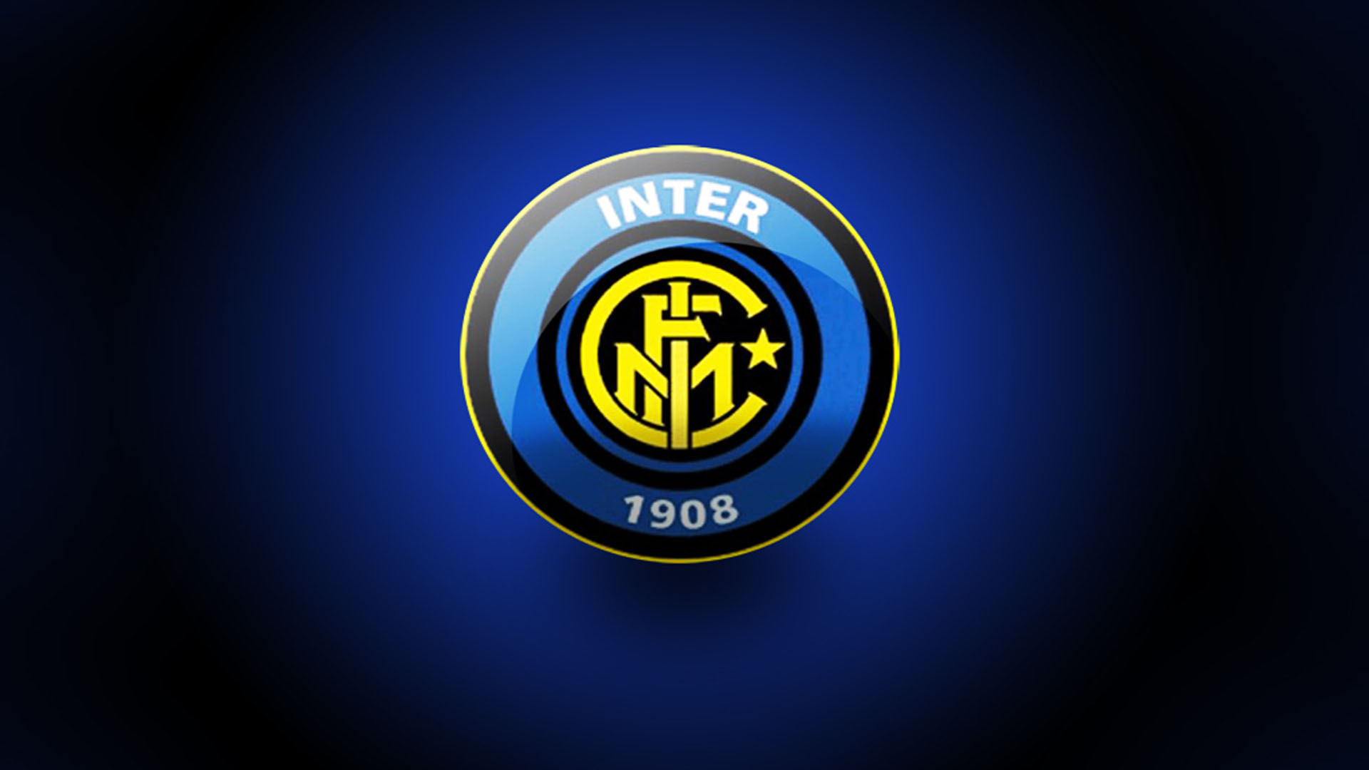 inter milan wallpaper hd